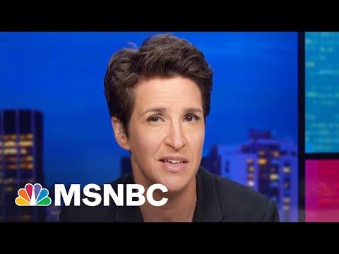 Watch Rachel Maddow Highlights: July 14th   MSNBC