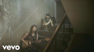 Music video by Alisa Takigawa performing Night Light. (C) 2018 SME ...