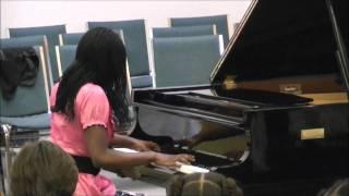 Katekyo Hitman Reborn - Tsuna Awakens - Piano