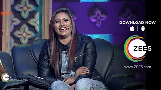 Comedy Khiladis | Best Scene | Episode - 7 | 5/818 | Tamil Comedy Show