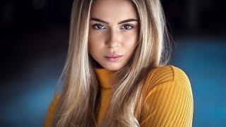 Download Winter Bass Special Super Mix 2019 - Best Of Deep House Sessions Music Chill Out New Mix By MissDeep Mp3 and Videos
