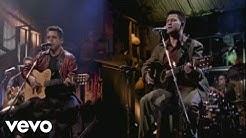 Bruno & Marrone - Bijuteria (Ao Vivo)