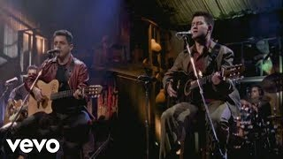 Bruno & Marrone - Bijuteria (Ao Vivo)