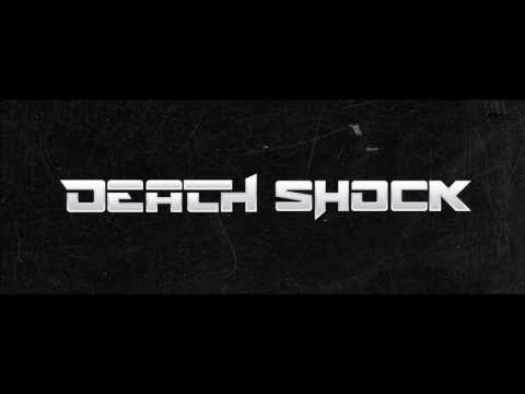 Death Shock @ Toxic Sickness Radio - April 2017