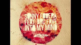 Sonny Fodera Feat. Bru Fave - Into My Mind (Deep Dub)