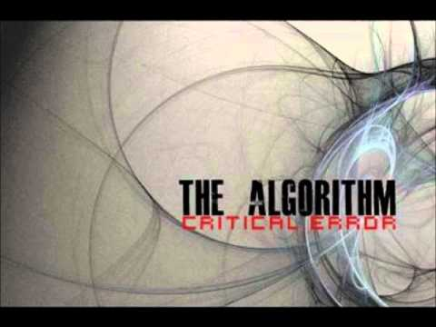 The Algorithm  - Euclidean space