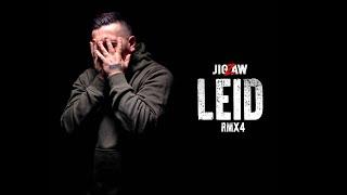 Jigzaw - Jiggi - Leid / #RMX4