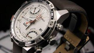 Timex watches - Timex Intelligent Quartz Men
