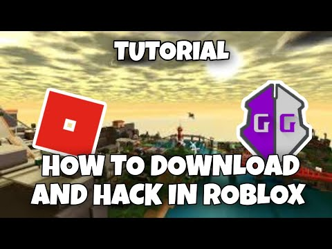 2020 How To Speed Hack In Any Mobile Roblox Game Android Download
