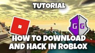 [2019] HOW TO SPEED/LAG SWITCH IN ANY ROBLOX GAME ANDROID+DOWNLOAD