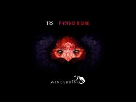 TRS - Phoenix Rising [Full Album]