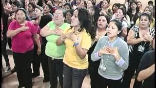 Mision Prevencion Y Rescate Abril 15,2012 2da. Parte