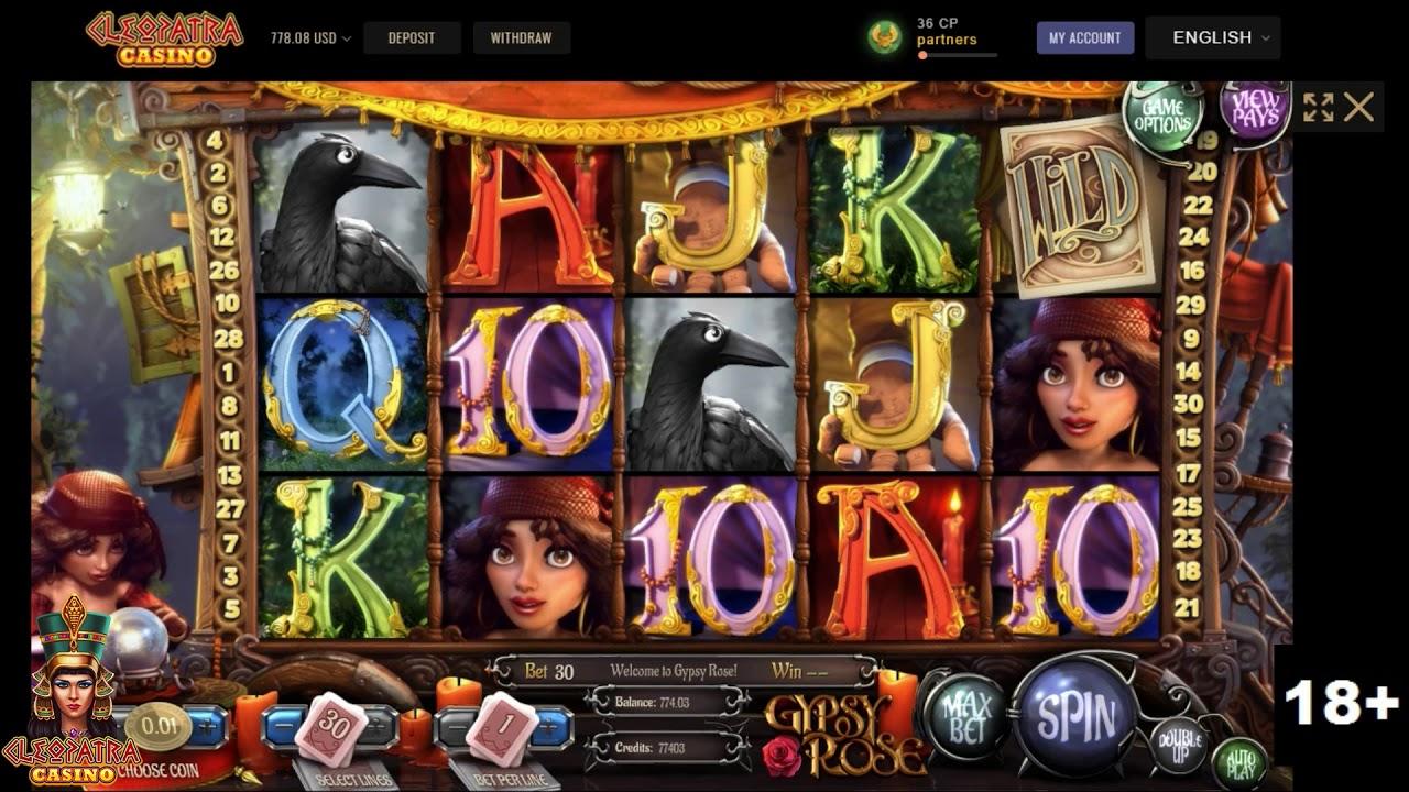 Safest online casino uk players