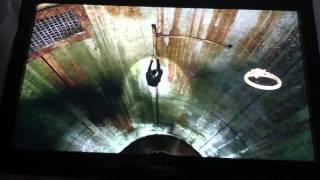 Uncharted 3 la traque suite