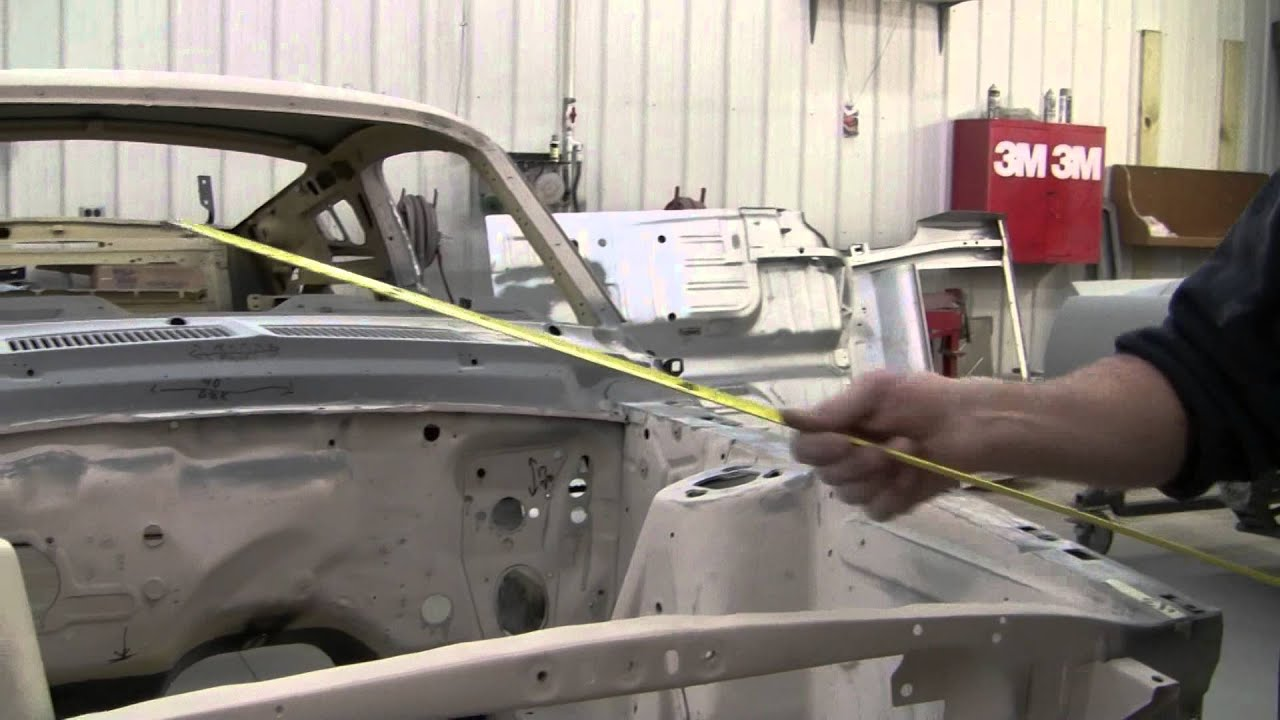Mustangs To Fear 1965 70 Mustang Full Sub Frame Assembly