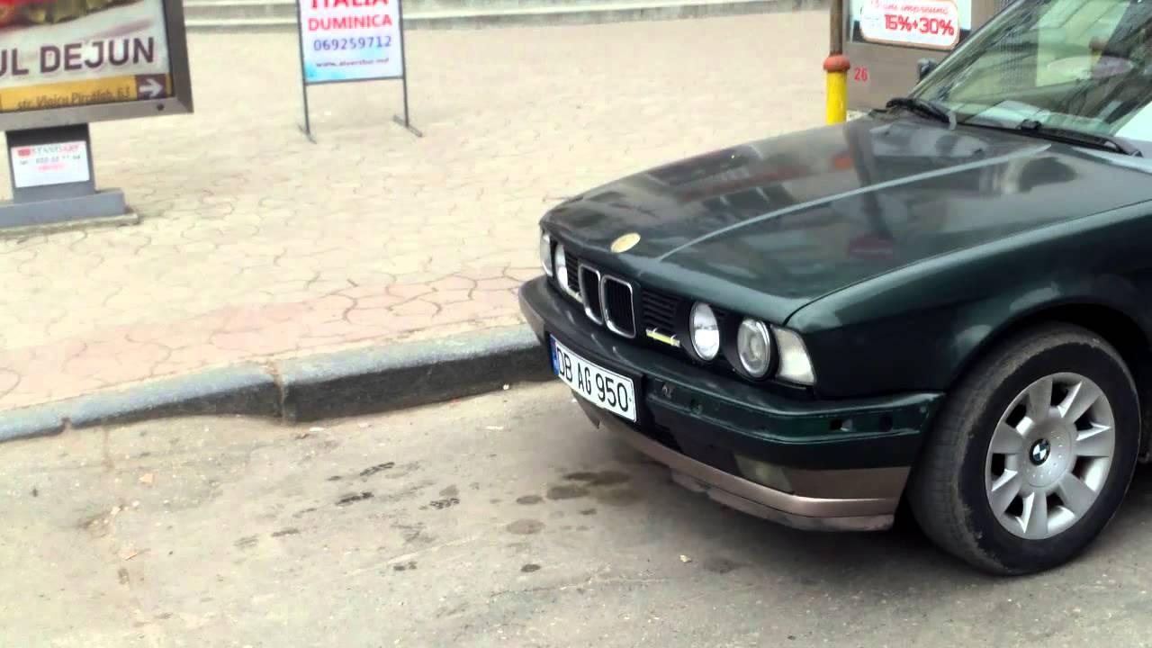 Mafia taxiurilor ilegale poate dormi liniștit!