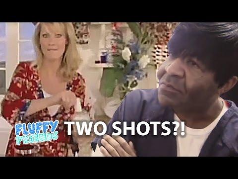 Two Shots of Vodka - Vine Compilation Mp3
