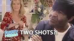 Two Shots of Vodka - Vine Compilation