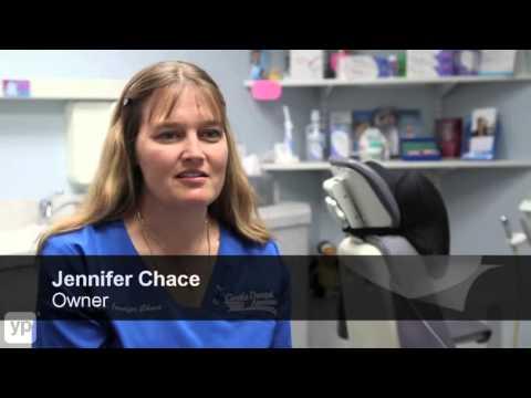 Gentle Dental Associates | Dentist | Melbourne, FL