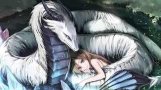 Nightcore - The Dragonborn comes [10 hours]