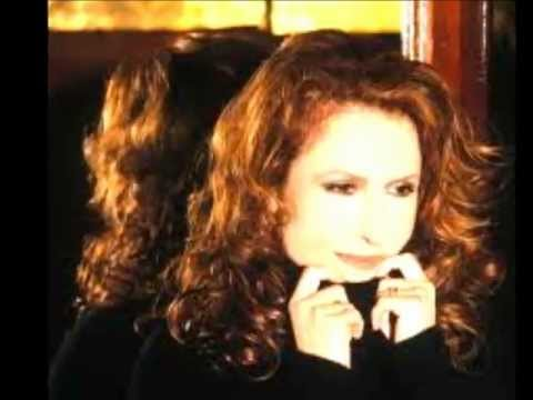MELISSA MANCHESTER I wanna be where you are 1977