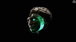 "[FREE] Tory Lanez Type Beat 2020 | ""Trauma"" | Dark / Trap Instrumental"