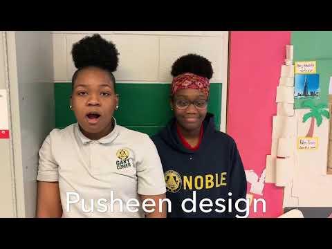 Genius Hour Ideas 8th Grade GCMS Middle School