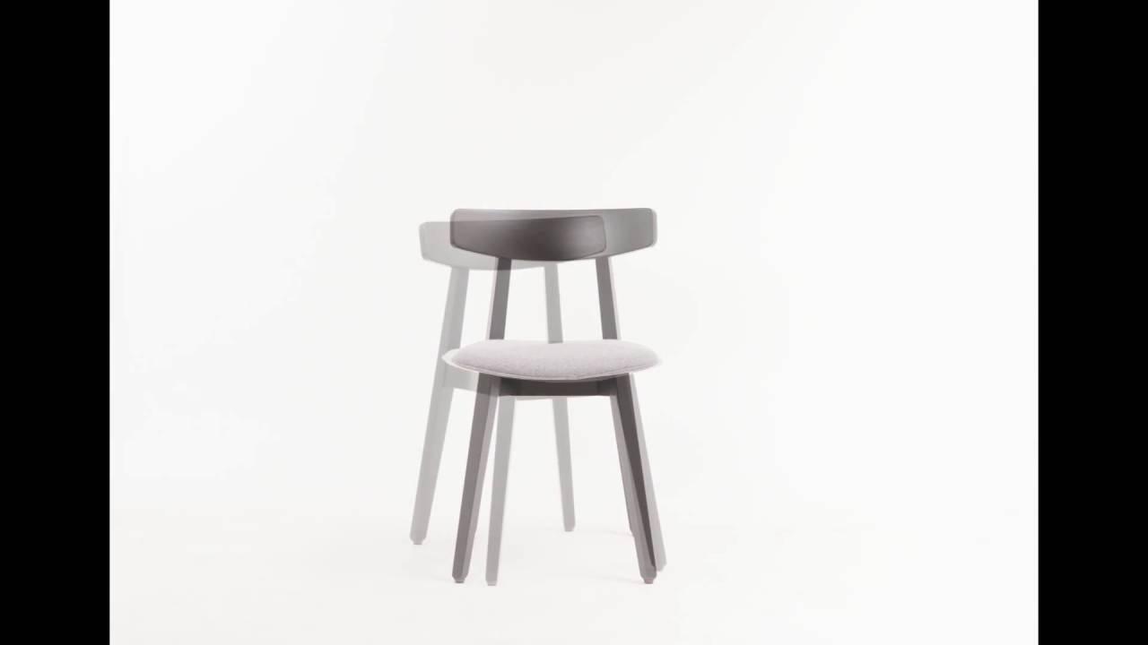Beeindruckend Schnieder Stuhlfabrik Galerie Von #stuhl #sitzfläche #stuhlfabrik