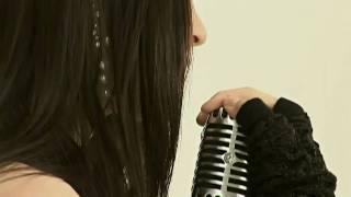 「HANAJI (はなじ)」- Yū Kobayashi (小林ゆう) PV HD 小林ゆう 検索動画 29
