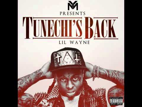 Lil Wayne - Tunechi's Back &Rick Ross & Meek Millz Tupac Back OFFICIAL INSTRUMENTAL *FREE DOWNLOAD*