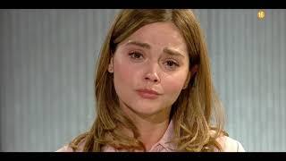 The cry pelicula telecinco