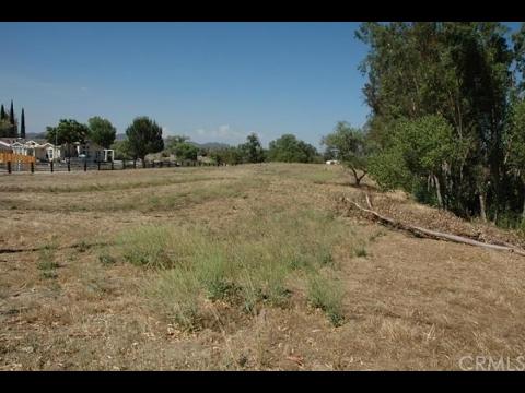 Lot/Land for sale - 0 Hayes Avenue, Murrieta, CA 92562