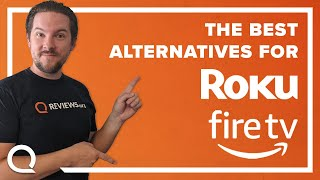 Still No HBO Max?? Best Alternatives to Roku and Fire Stick