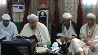 Download Video 48/سرد كتاب سنن الدارمي للعلامة سيدي إلياس آيت سي العربي /24شعبان1437هج/2016.07.29 MP3 3GP MP4