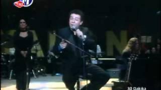 Kayahan - Ve Senin Sevgin (1992)