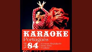 Bota Bota (No Estilo de Garota Safada) (Karaoke Version)