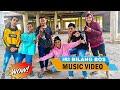 IRI BILANG BOS  - MORINO Feat Richard Jersey #DISCO TANAH