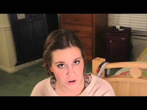 CATCHING FIRE MOVIE REACTION!