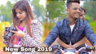 Raanjhanaa Movie Mp3 Song Download 2019