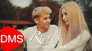 Raviş - Seviyorum Desem (Video)  @ravismuzik