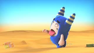 ЧУДИКИ - мультфильмы для детей | 59-я серия | смотреть онлайн в хорошем качестве | HD
