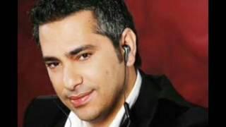 موسيقي أغاني الفنان فضل شاكر - الجزء الرابع