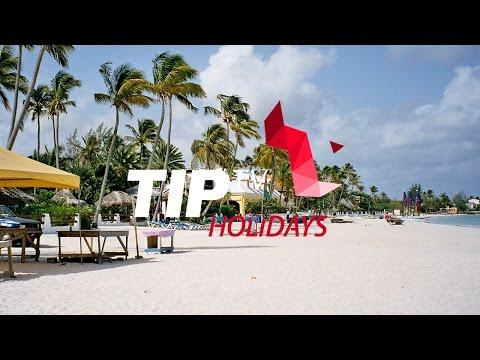 Luxury Caribbean Cruise with Princess Cruises!