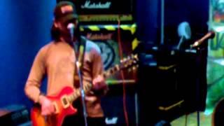 Nukeateen - Payday. Rehearsal 14/03/2012 - (90