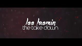 Lee Taemin | THE TAKE DOWN