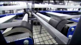 Аэропорт Хельсинки преобразователи частоты.wmv(В данном видео описывается применение преобразователей частоты в аэропорте Хельсинки для транспортировки..., 2011-11-08T10:06:07.000Z)