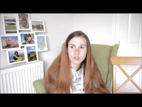 Mi serve il vostro aiuto! + novitá sul canale || Due Italiani In UK