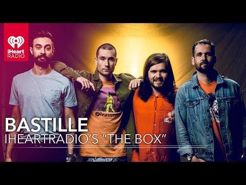 "bastille-talks-new-album-'doom-days,-and-more-in-iheartradio's-""the-box"""