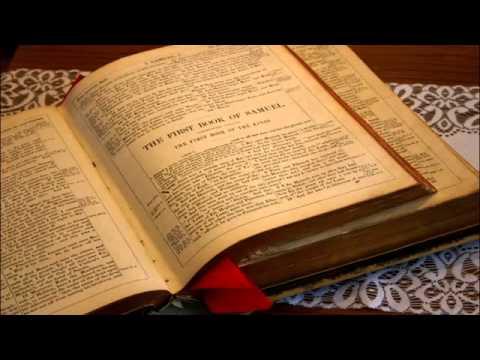 Bíblia Narrada Atos dos Apóstolos Novo Testamento