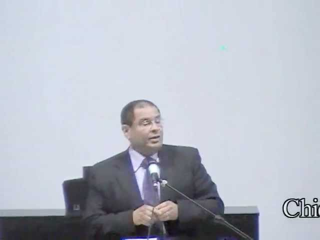 Culto Evangelico ADI 05 aprile 2010 Centro Uria. Testo Biblico Genesi 30:22-24